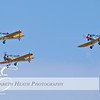 camarillo air show-8632