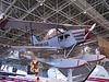 De Havilland DH 83C Fox Moth ---- 1655_CRW_01