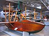 Curtiss Seagull ---- 1729_CRW_01