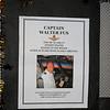 010November 29, 2013CaptWalt_Fus_AkFarewell