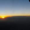 006November 29, 2013CaptWalt_Fus_AkFarewell