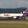 FedEx<br /> McDonnell Douglas MD-10-30F<br /> N315FE (cn 48313/443)