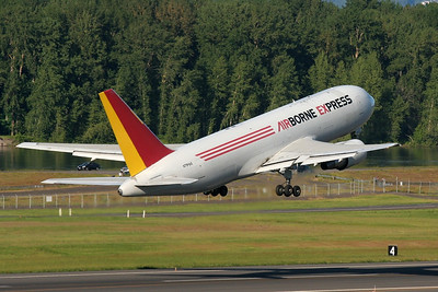 Airborne Express Boeing 767-281 N794AX (cn 23144/115)