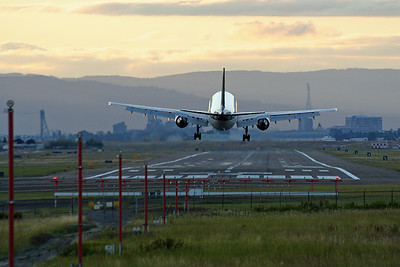 Cargo Aircraft Photos