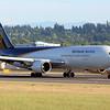 UPS<br /> Boeing 767-34AF<br /> N312UP (cn 27763/634)