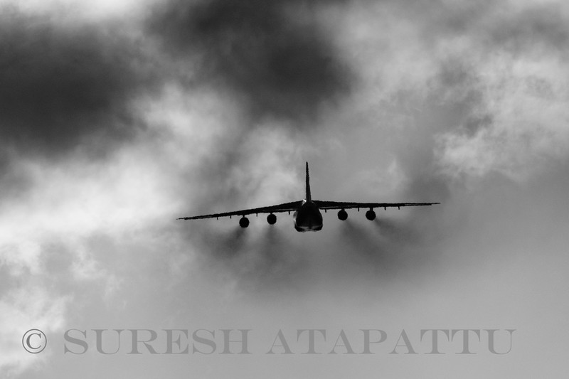 """All pictures taken by © Suresh Atapattu 