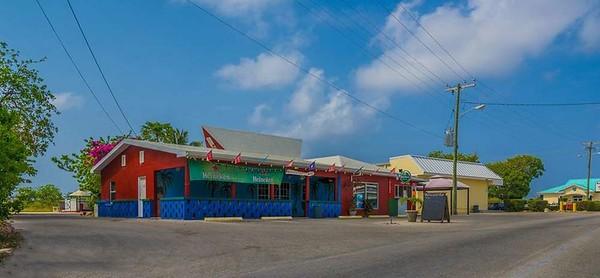 Caribbean Trip (2)
