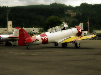 Cascade Warbirds 2 (46781472)