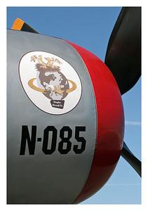 NX965AD