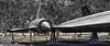 SR-71Blackbird8159