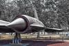 SR-71Blackbird8157