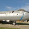 Convair RB-36H Peacemaker strategic bomber