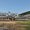 Boeing KC-97L Stratofreighter<br /> Tanker/Cargo Transport<br /> Serial 53-0354