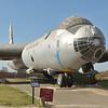 Convair RB-36H Peacemaker