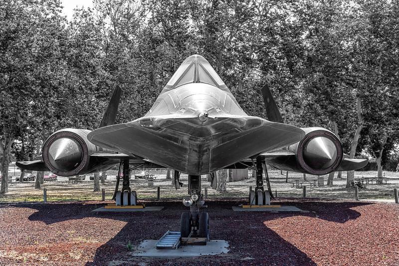 SR-71Blackbird8155