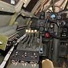 "B-29 ""FIFI"" - The last flyable B-29"
