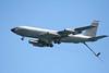 KC-135 Refueler.