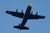 Fat Albert.  Navy Blue Angels. Navy Blue Angels.