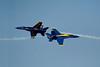 Navy Blue Angels.