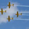 Lima Lima Flight Team