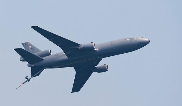 Chicago Airshow