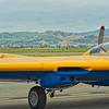 N9M Flying Wing