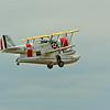 Grumman Duck J2F-6