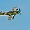 Royal Navy Fairey Firefly