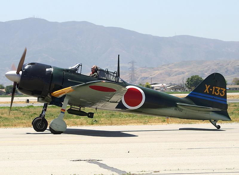 Chino Air Show 081 (43919348)