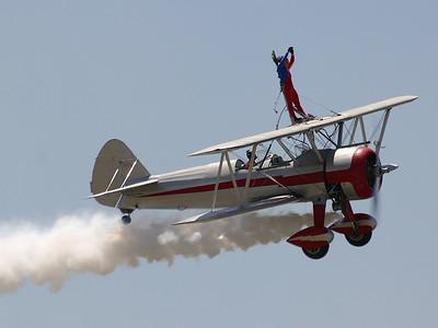 Chino Air Show 066 (43919347)