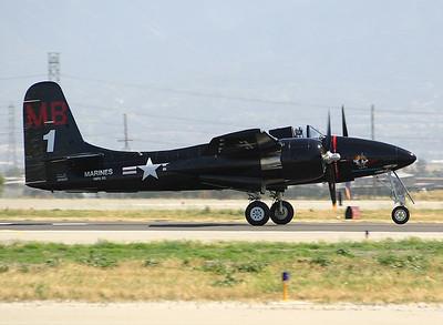 Chino Air Show 216 (43919344)