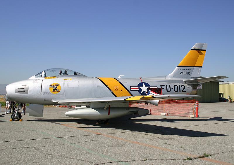 Chino Air Show 025 (43916425)