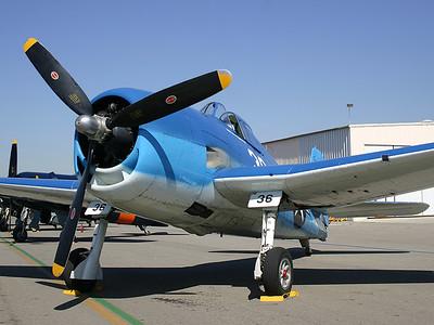 Chino Air Show 040 (43883357)