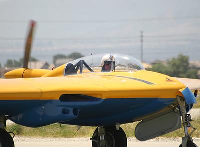 Chino Air Show 089 (43919349)