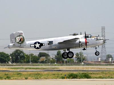 Chino Air Show 198 (43922055)