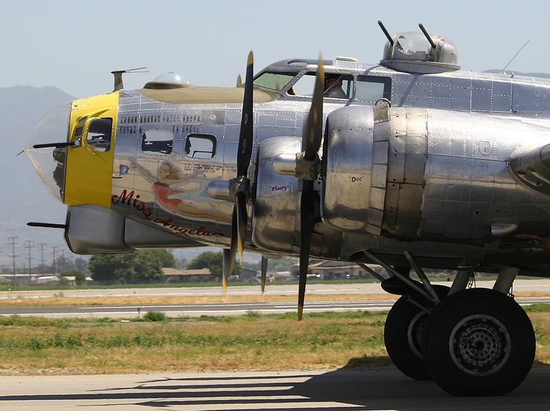 Chino Air Show 196 (43922054)
