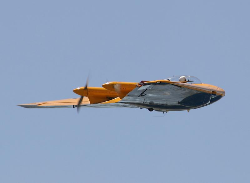 Chino Air Show 085 (43879977)