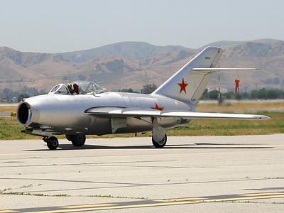Chino Air Show 108 (43885766)
