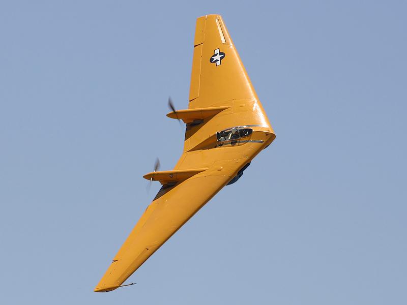 Chino Air Show 076 (43879973)