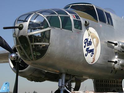 Chino Air Show 031 (43916419)