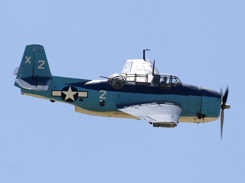 Chino Air Show 098 (43883358)