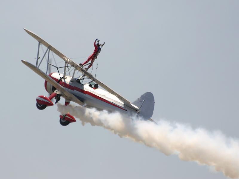 Chino Air Show 063 (43919346)