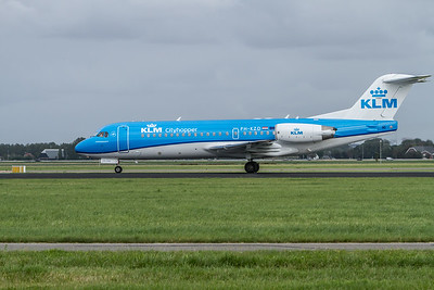 150906 -MvR-9661