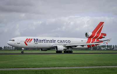 150906 -MvR-9637