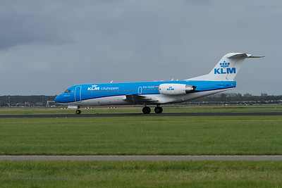 150906 -MvR-9662