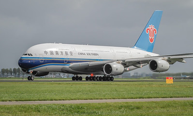 150906 -MvR-9504