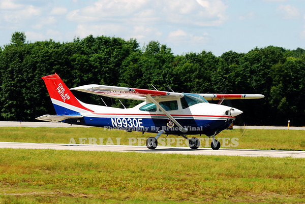 N9930E - 1985 Cessna 182R