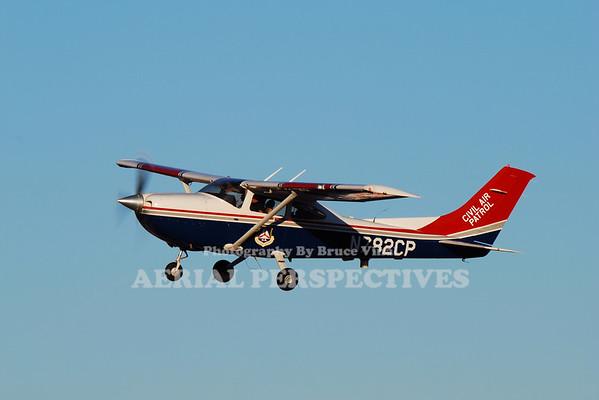 N782CP - 2006 Cessna 182T