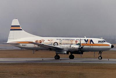 N3417_Convair640F_YYZ_19890201_filtered