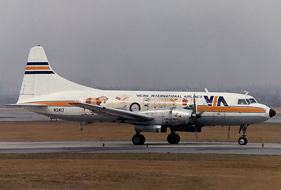 N3417_Convair640F_YYZ_19890201_filtered